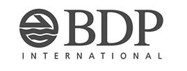 BDP Internacional