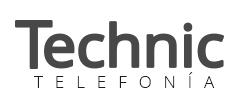 Technic telefonía